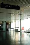 Air_port_gate
